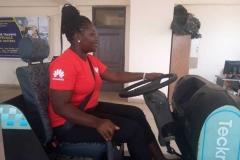 Training-Ayalolo-Female-Drivers1