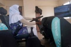 Training-Ayalolo-Female-Drivers3