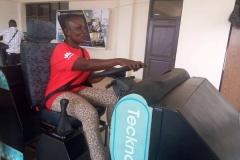 Training-Ayalolo-Female-Drivers4