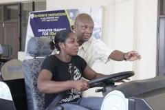 Training-Ayalolo-Female-Drivers6