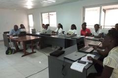 Training-Ayalolo-Female-Drivers9